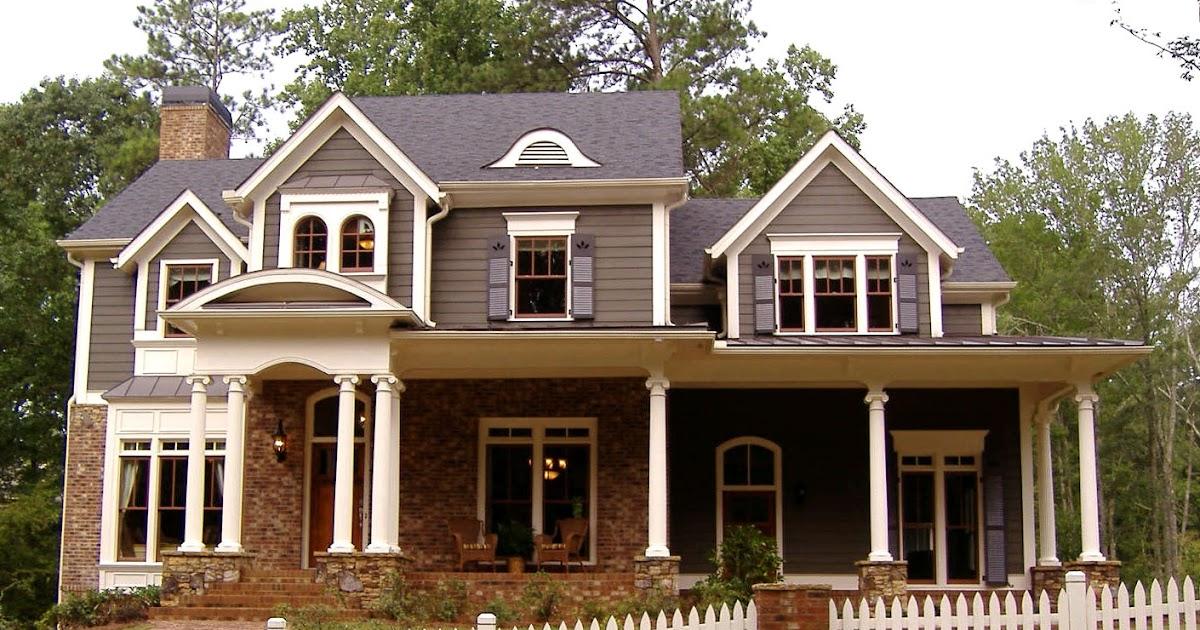Ver fotos de casas bonitas escoja y vote por sus fotos de - Fotos de casas americanas ...
