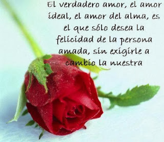 Poemas de Amor para San Valentin, parte 3