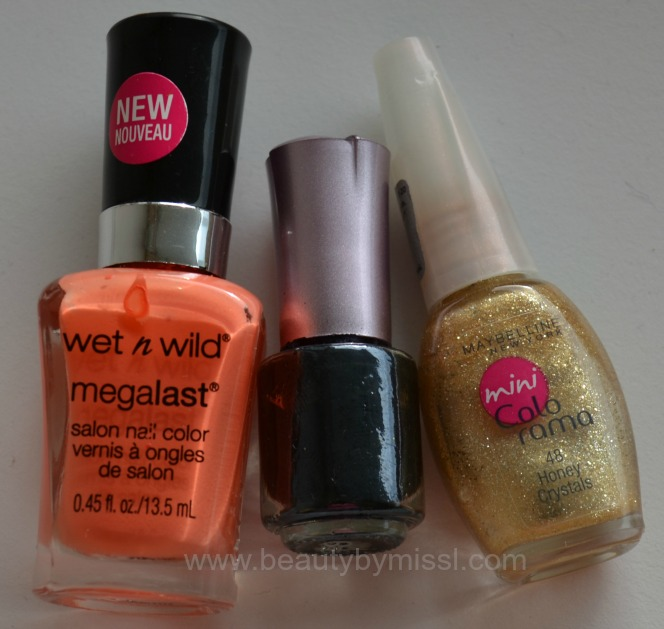 wet n wild, maybelline