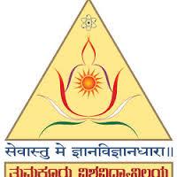 Tumkur University Results 2013