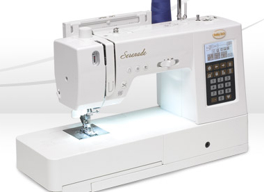 Sewing Machine Shopping: What I Learned – Freshly Pieced : quilting sewing machines for sale - Adamdwight.com