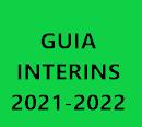 Guia interins 2021-2022