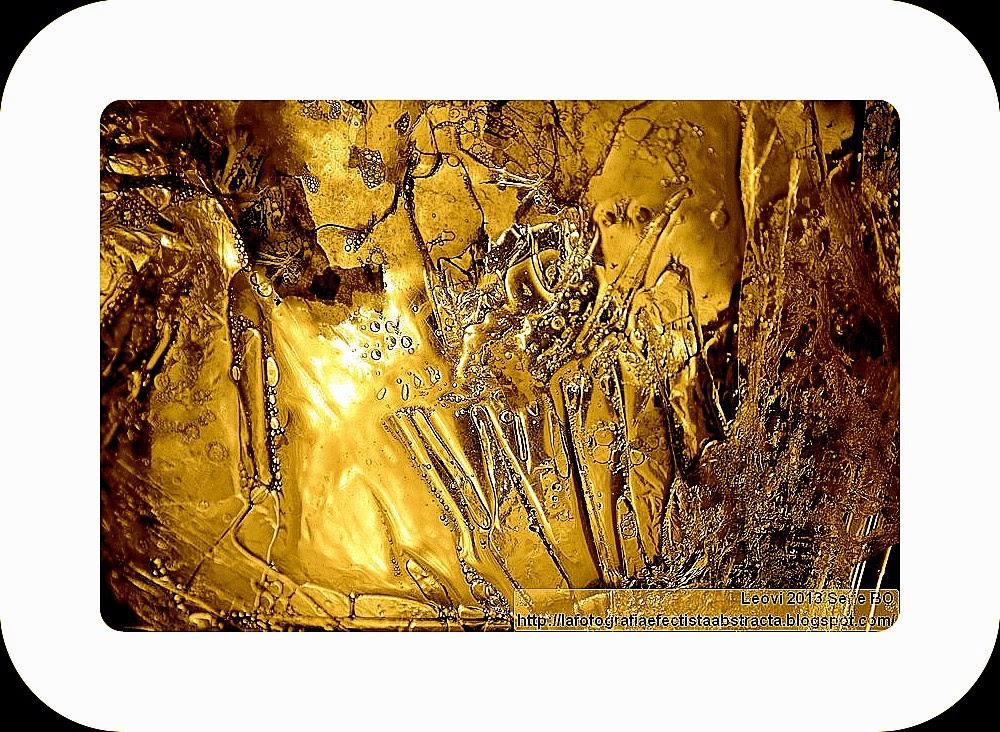Foto Abstracta 3284  He descubierto un tesoro dentro de ti - I have discovered a treasure inside of you