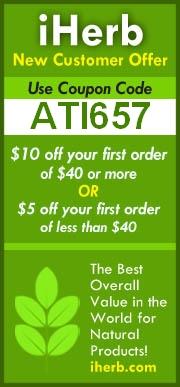 http://1.bp.blogspot.com/-cS0qLGfwl9w/UE_YXx4Q2GI/AAAAAAAAABA/-bCMKmqcJmk/s1600/iherb-coupon-code.jpg