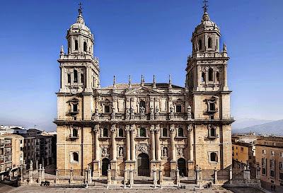 http://catedraldejaen.org/noticias/index.php