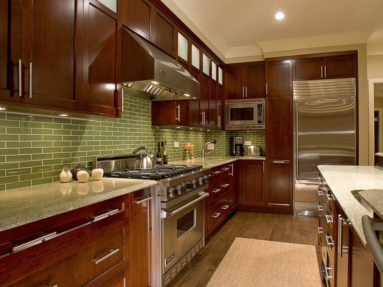 Foundation Dezin Decor Granite Kitchen Beauty Grace