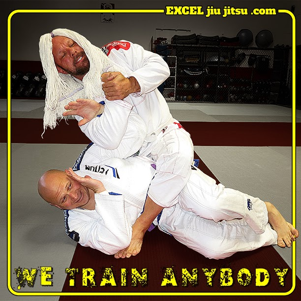 funny pics with BJJ memes, Jiu Jitsu fun pictures meme