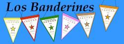 Poesía Comprometida en Los Banderines