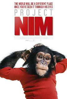 Proyecto Nim