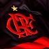 Tabela de jogos do Flamengo no Brasileirão
