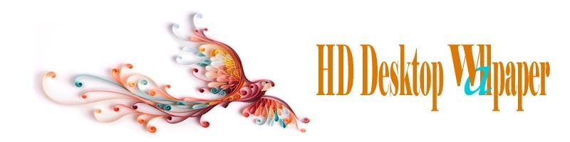 HD Desktop Wallpaper