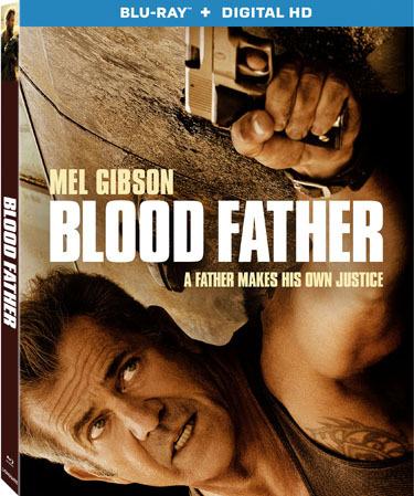 Filme Poster Herança de Sangue