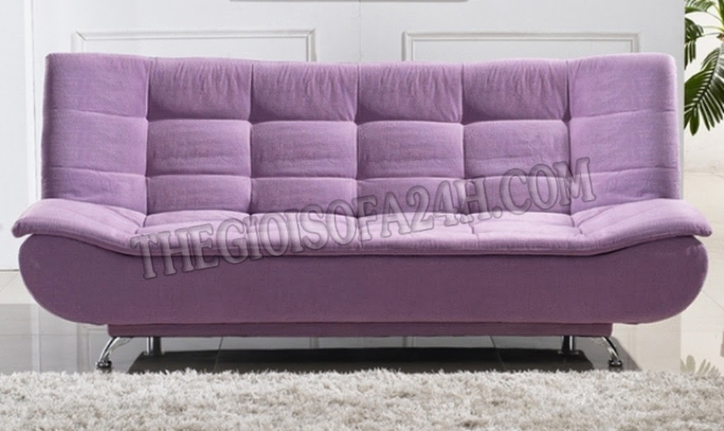 Sofa bed, Sofa giường 006
