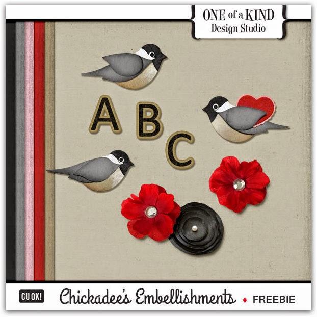 http://1.bp.blogspot.com/-cSApFd3oC1c/VKAnoXBfLGI/AAAAAAAAC3s/-_9O085Df54/s1600/OneofaKindDS_CU-Chickadees_Preview.jpg