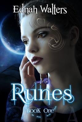 https://www.goodreads.com/book/show/18046743-runes?ac=1