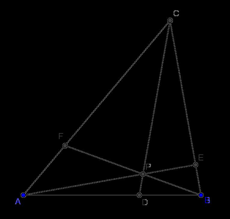 osk matematika sma 2013 nomor 8