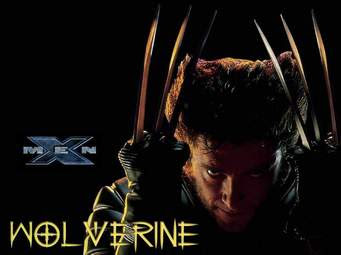 The+Wolverine+movie+online