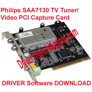 philips pcrw804 driver software