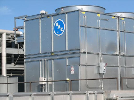 why is water treatment important