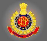 Delhi Police www.delhipolice.nic.in