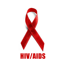 StOp ! The SprEad of HIV