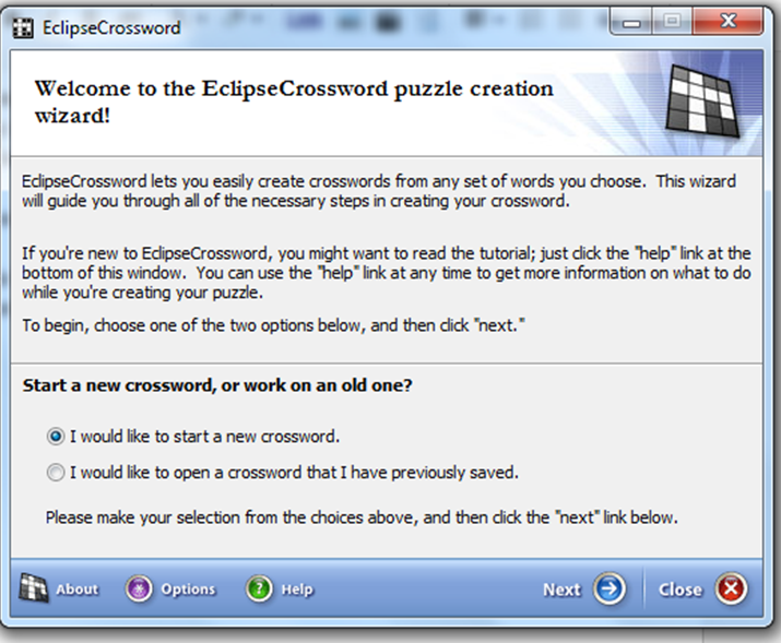 Bahan Ajar Ips Smp Eclipse Crossword Software Media Pembelajaran Teka Teki Silang