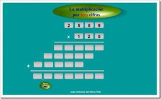 http://www.juntadeandalucia.es/averroes/~23003429/educativa/multi_2.html