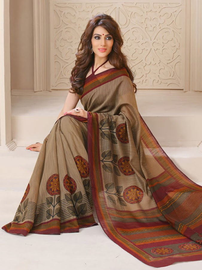 Image result for cotton saree