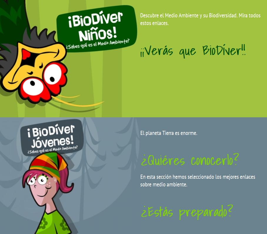 Biodíver