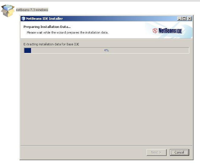 What is NetBeans IDE,  how to download Netbeans IDE, how to install the latest NetBeans IDE software, Netbeans IDE Tutorial, application development software, web and mobile applications development tool, java ee application development software