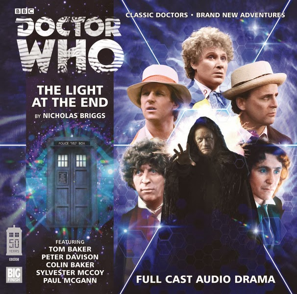 http://www.bigfinish.com/releases/v/the-light-at-the-end-standard-edition-861