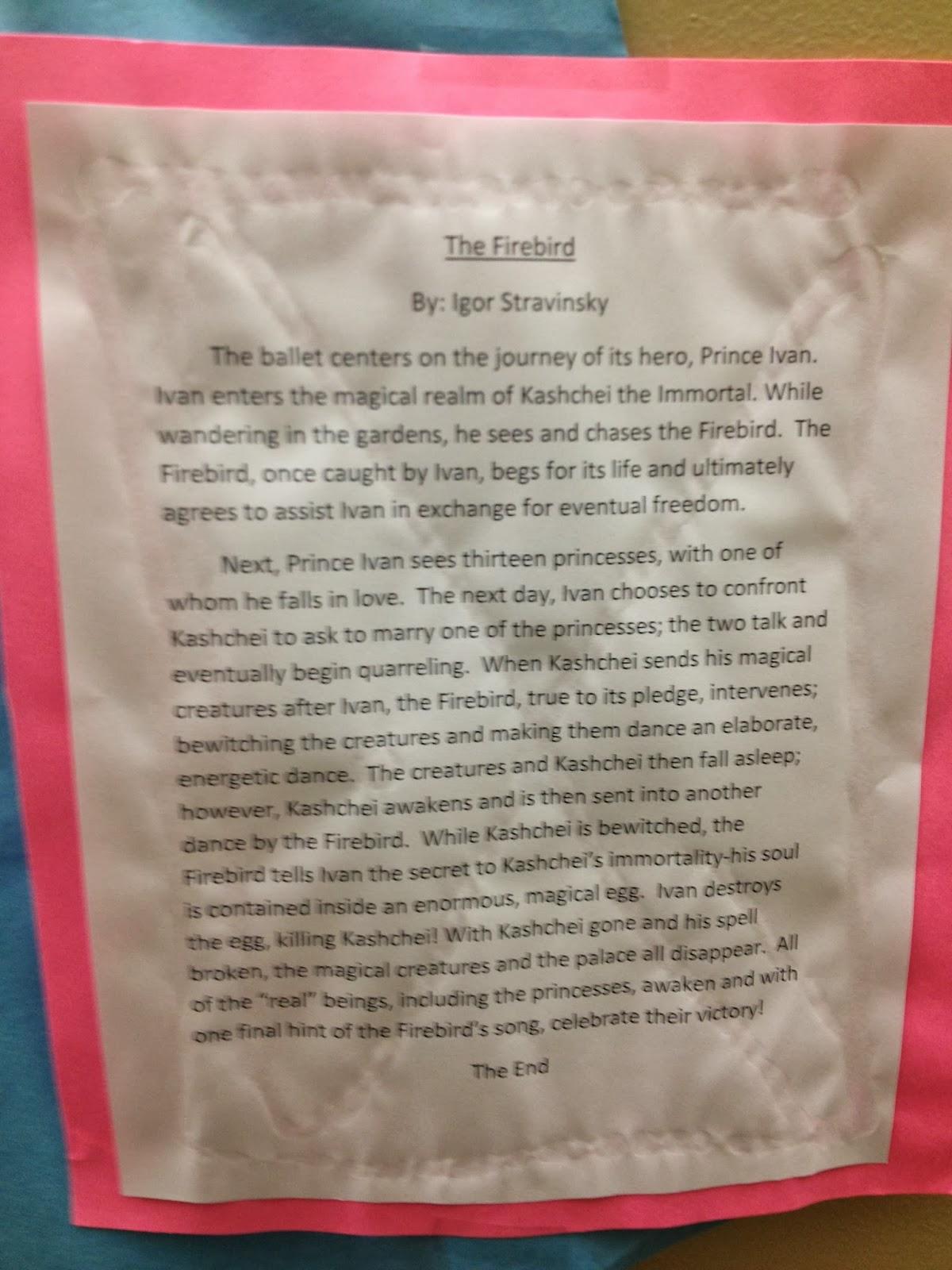 writing compare contrast essay 5th grade