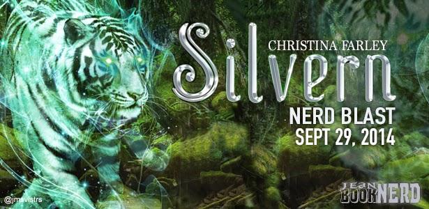 http://www.jeanbooknerd.com/2014/09/nerd-blast-silvern-by-christina-farley.html