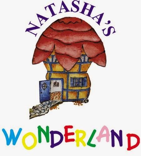 Natasha's Wonderland /Babyland