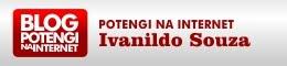 ACESSE O BLOG DO IVANILDO SOUZA