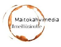www.maitokahvimedia.com