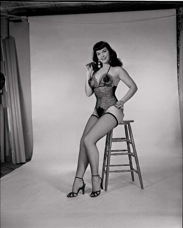 bettie page reveals allbettie page reveals all, bettie page clothing, bettie page store, bettie page shoes, bettie page film, bettie page hairstyle, bettie page gif, bettie page art, bettie page quotes, bettie page weight and height, bettie page last interview, bettie page legs, bettie page instagram, bettie page dance, bettie page online, bettie page old photos, bettie page private, bettie page 2008, bettie page vk, bettie page pin up queen