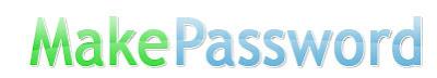 PasswordBird - besplatni online alat jake šifre sigurne lozinke