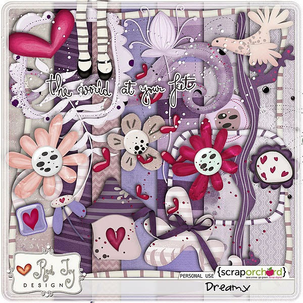 http://scraporchard.com/market/Dreamy-Digital-Scrapbook-Kit.html