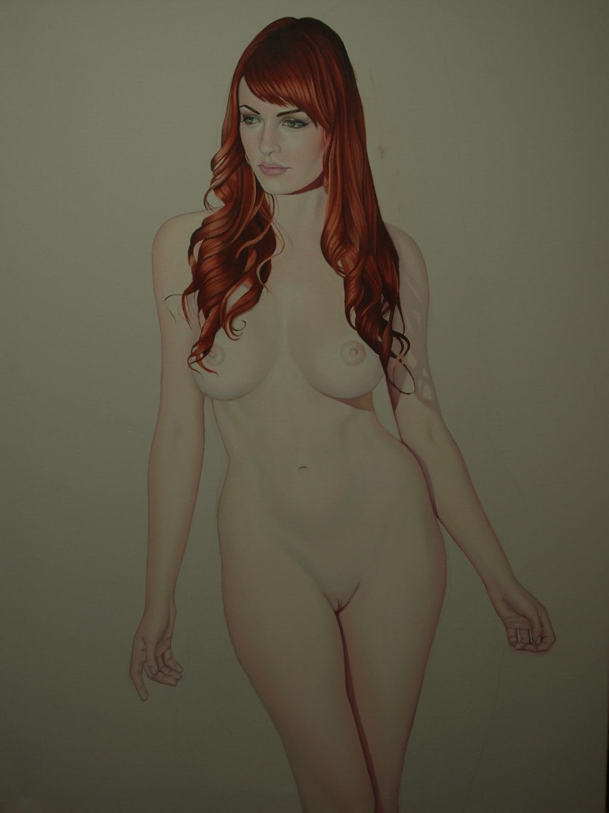 http://1.bp.blogspot.com/-cSe31Lr82Ww/T_71HD0SQpI/AAAAAAAABBA/M0xrATSQ9eg/s1600/Harmony+7+oc+008a.jpg