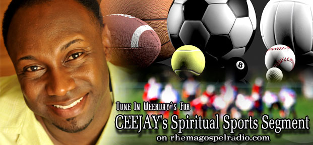 C.E.E.J.A.Y. Sports!