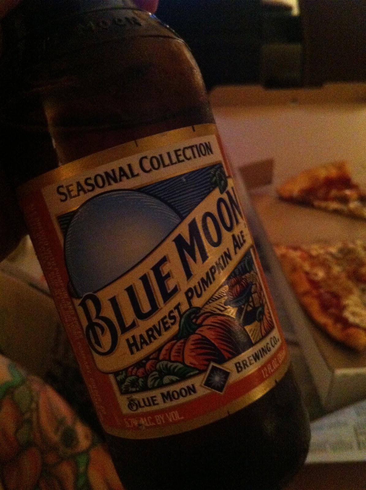 vegan.in.brighton: Things I Love Thursday - Pizza ...