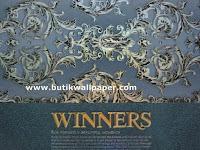 http://www.butikwallpaper.com/2015/08/winners.html