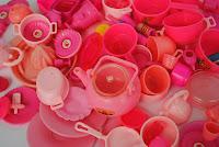 Blog de mamaeartes : Tudo Sobre Artes!, O que Colocar no Saquinho Surpresa