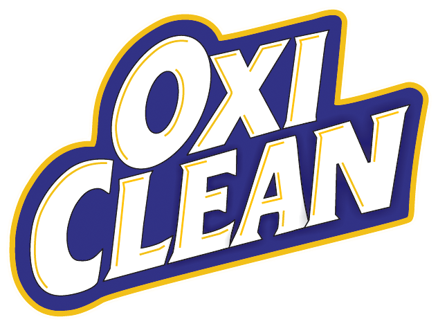 how to use oxy clean