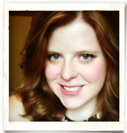 Kaitlyn Zumbach