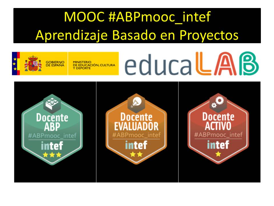 #ABPmooc_intef