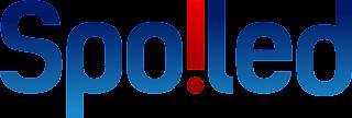 Spoiled - Week 1 - New web series for Spoiler TV