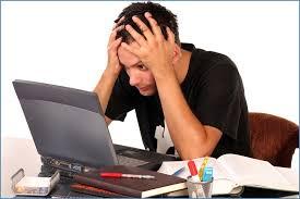 10 reasons why PCs crash U must Know