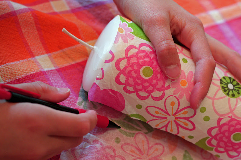 Image Result For Colored Tissue Paper